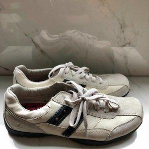NWOT Men's Sketcher shoes
